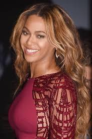 best 25 bronze hair colors ideas only on pinterest summer hair