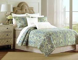 california king quilts and coverlets cal king quilted bedspreads nicole miller bedspread 3pcs king cal