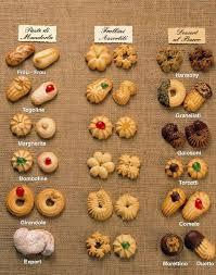 best 25 italian biscuits ideas on pinterest italian cookie