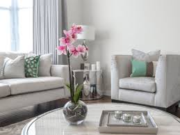 home staging company london dressing house for sale