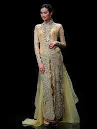 wedding dress indonesia wedding dresses from around the world international wedding gowns