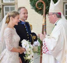 mariage religieux musulman idées déco de table de mariage thème mer