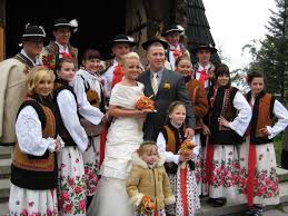 154 best traditions customs images on nostalgia