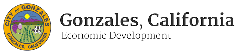 economic development gonzales ca economic development home