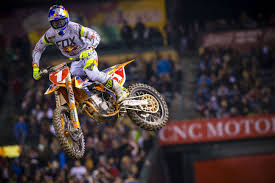 freestyle motocross tickets supercross in phoenix kids motocross activity u2014 all for the boys