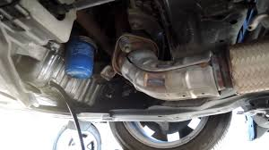 how to change your own oil u2014 a beginner u0027s guide maintenance