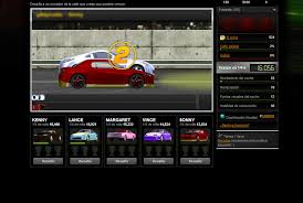 fast and furious online game diggygames online games news in english
