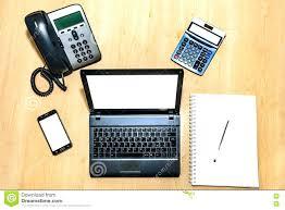 Jesper Office Desk by Articles With Laptop Office Desk Tag Laptop Office Desk