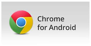 chrome for android how to install chrome in android mobile