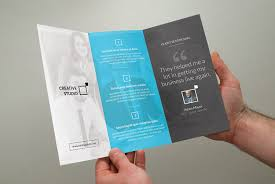 how to design a stunning brochure 30 expert tips and templates