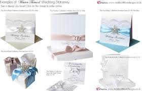 winter themed wedding invitations the best wedding invitations for you themed wedding
