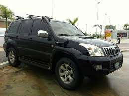 toyota jeep 2009 25 best autos images on pinterest cars toyota trucks and
