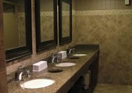 commercial bathroom design ideas beautiful design ideas 4 designing bathrooms home design ideas