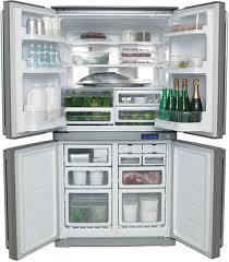 french door refrigerator prices french door refrigerator best vacation rentals online