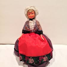 oh you beautiful doll u2013 the traditional french costume doll