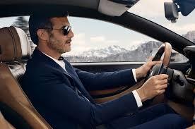 Car Driver Resume Car Driver Resume