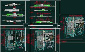 hotel floor plan dwg 100 hotel floor plan dwg restaurant kitchen layout