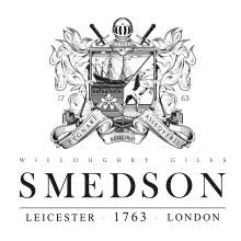 spirella bathroom products from smedson com