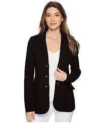 blazer sweater ralph knit sweater blazer at zappos com