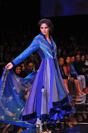 suggestions online images of latest suit designs by manish malhotra