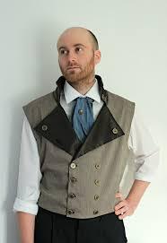 best 25 male wedding guest attire ideas on pinterest usher