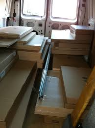 ikea furniture delivery service vancouver sam u0027s small moves