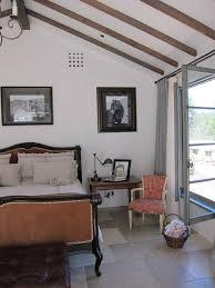 horse bedroom ideas cheap with horse bedroom ideas elegant