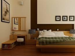 appealing zen inspired furniture images best idea home design