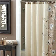 Unique Bathroom Shower Curtains Bathroom Shower Curtains Inspiration Ideas Appealing Stylish