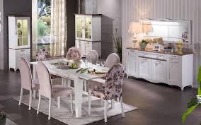 Istikbal Living Room Sets Venturo Dining Room Istikbal Furniture