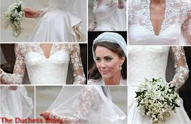 wedding dress kate middleton royal wedding rewind a closer look at kate middleton s wedding