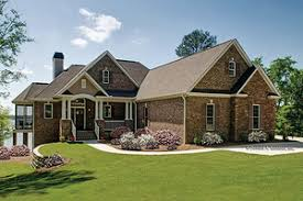french colonial house plans french country house plans french country inspired styles