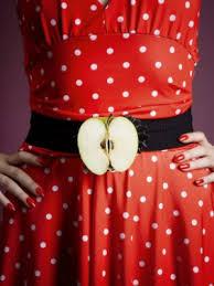 tendencias de ropa 2016 para cuerpo de manzana tips cuerpo tipo manzana moda y tendencias alo co