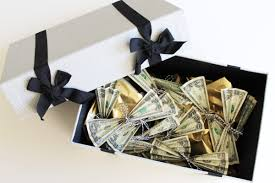 graduation money box graduation gifts decorative box evite