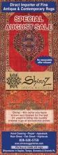 Oriental Rugs Sarasota Fl Shiraz Oriental Rug Gallery Highlands North Carolina Carpet
