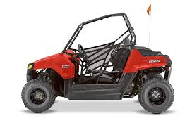 2015 rzr 170 efi indy red prfl jpg