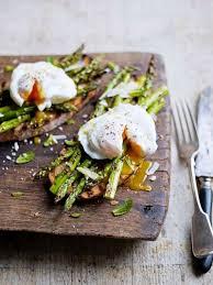 cuisiner asperge verte cuisson des asperges vertes cuisson asperge verte cuisson asperges