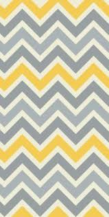 free download chevron pattern in 15 different colors printables