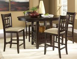 bar kitchen table 5 piece pub set big lots 5 piece pub table set