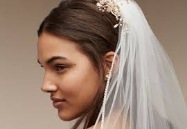 davids bridal hairstyles wedding ideas planning resources david s bridal