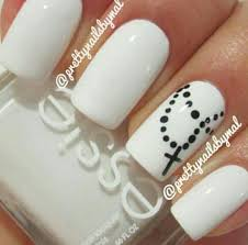 76 best nails images on pinterest make up beauty nails and