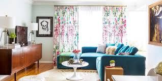 homes interior decoration images interior designer splurges what designers reveal their splurges