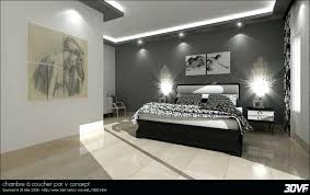 décoration de chambre à coucher decor chambre a coucher 12 idées déco pour une chambre plus
