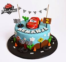 car cake 102 best cars cake images on car cakes cars birthday