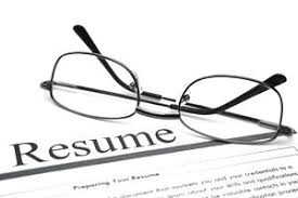 resume objectives writing tips resume objective exles and writing tips
