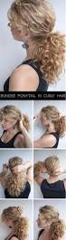the best haircut for curly hair 61 best curly hair inspiration images on pinterest hairstyles