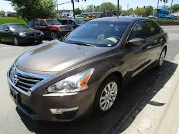 2015 nissan altima 2 5 sv java 2015 used nissan altima 4dr sedan i4 2 5 s at the internet car lot