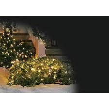diehard led net christmas lights warm white 70 ct