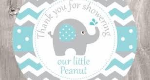 peanut baby shower peanut baby shower image baby shower