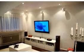 wohnzimmer decken gestalten beleuchtung wohnzimmer decke modern indirekte led beleuchtung